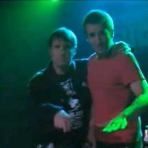 txakapatata brothers DJ