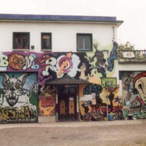 Bonberenea 2001