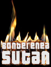 Bonberenea Sutan