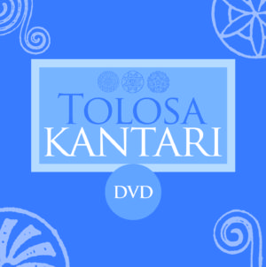 Tolosa Kantari