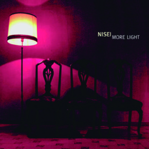 Nisei - more ligth