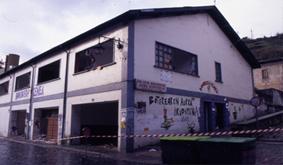fatxada1997