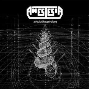 Anestesia - Zirkulutik espiralea