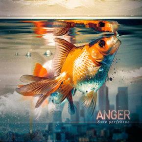 anger-sute-perfektua_portada