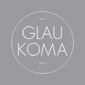 Glaukoma-pack