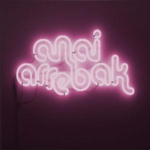 Anai Arrebak