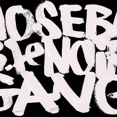 Joseba B. Leinor Gang