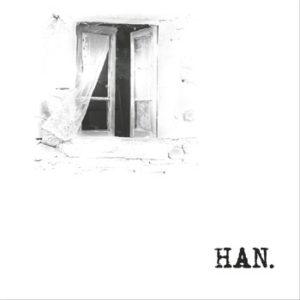 Han_azalaweb