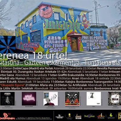 18urteurrena_web-