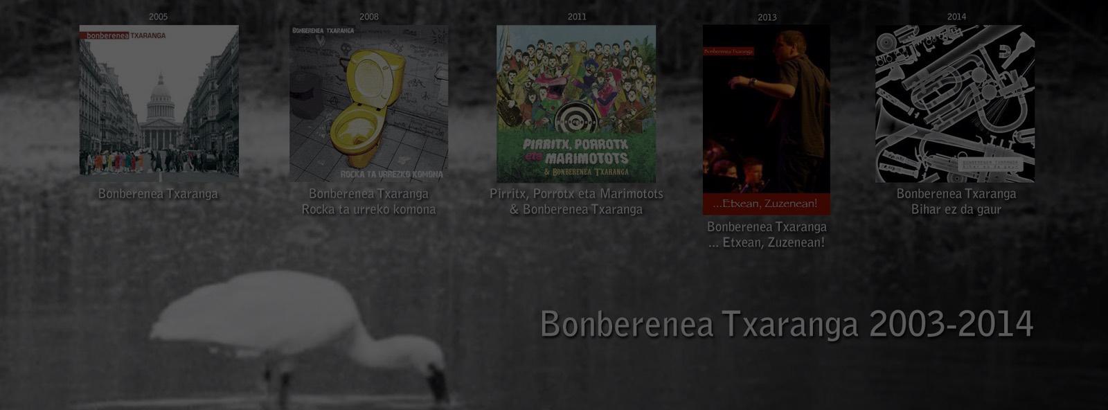 BTX_diskografia-1