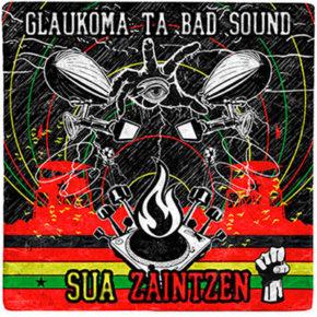 Glaukoma_badsound_web