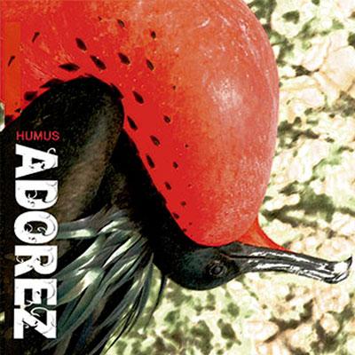 Humus-Adorez-azalaweb