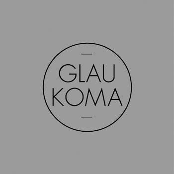 Glaukomaazala-web