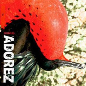 Humus-Adorez-azalaweb-1-400x400