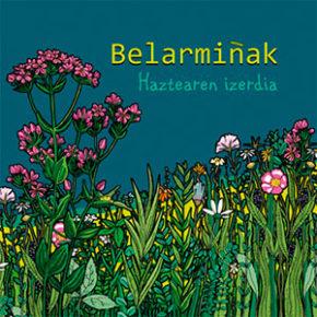 belarminak_web-2
