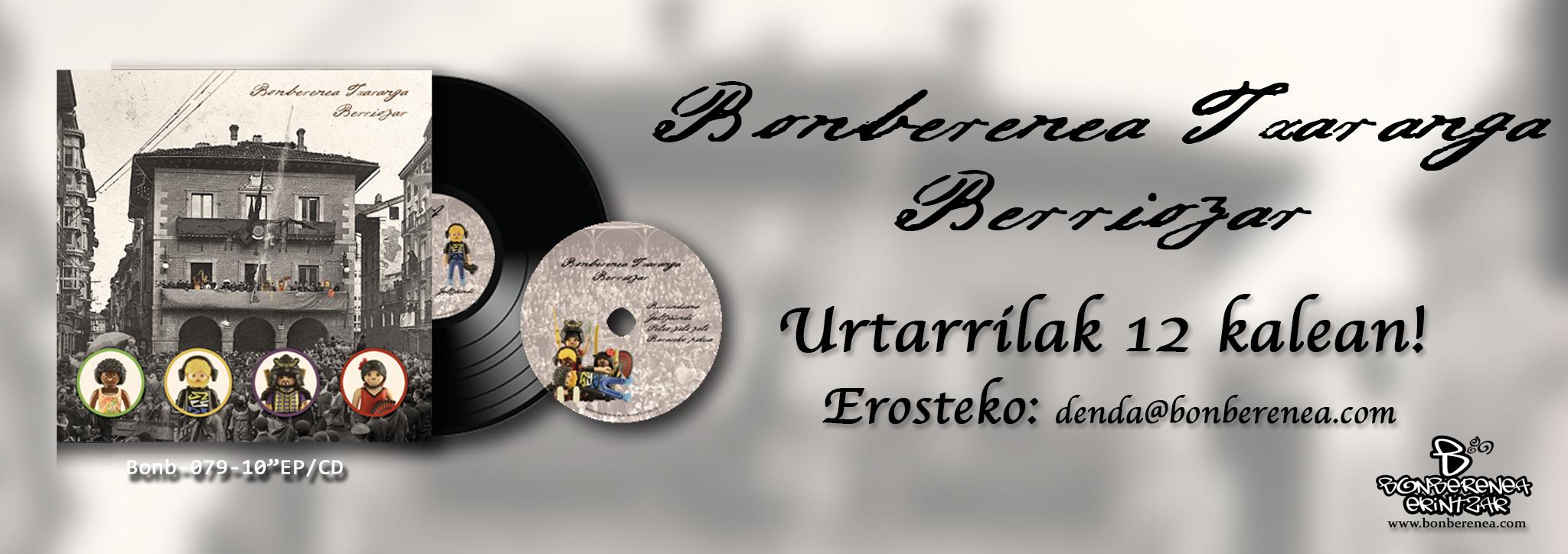 banner-txaranga-berriozar