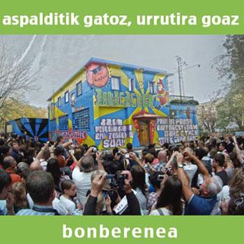 http://www.bonberenea.com/wp-content/uploads/2017/04/PORTADA-RECOPI-20-urte-web.jpg