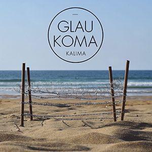 http://www.bonberenea.com/wp-content/uploads/2017/08/Glaukoma-Kalima-azala-300x300.jpg